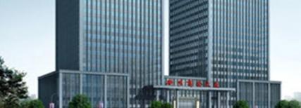 【U8+案例】河南绿色快车橡塑制品有限公司